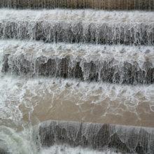 В Добруше построят гидроэлектростанцию