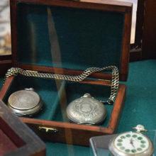 В Гомеле проходит выставка «+1500. Новые поступления в музейное собрание»