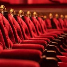 В Гомеле состоится премьера комедии «Изобретательная влюбленная»