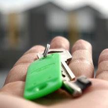 В Гомеле завершено расследование резонансного дела о незаконных сделках с недвижимостью