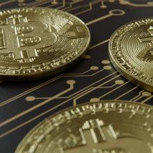 В Гомельском университете будут готовить специалистов по блокчейну и криптовалютам