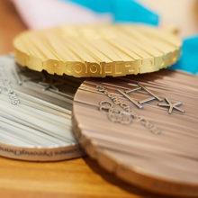 В медальном зачете Олимпиады-2018 Беларусь заняла 15-е место