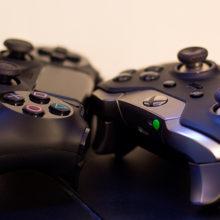 Молодежь Гомеля приглашают бесплатно поиграть на PlayStation 4 и Xbox 360