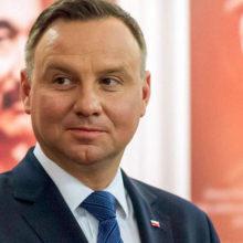 Польша начинает «дебандеризацию» Украины