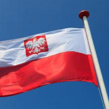В польском обществе зреет недовольство проамериканским курсом