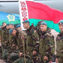 Миротворцы на пути в Донбасс: чего ожидать от переговоров Волкера и Суркова