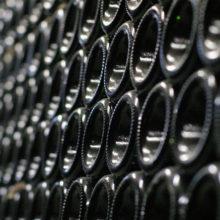 В Гомеле потеряли более 47 тысяч бутылок водки