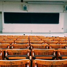 Перспективы общего образовательного пространства Союзного государства обсудят в Минске