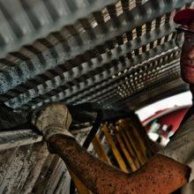 Как белорусы становятся за границей жертвами работодателей-мошенников