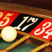 В Беларуси запретят ставки в казино и у букмекеров