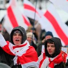 Концерт VS митинг – или куда пойдет белорусская оппозиция?