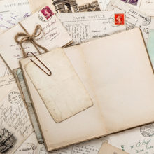 9 марта «Белпочта» проведет День посткроссера