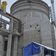 Польша и Литва озвучили общую позицию по БелАЭС и «Северному потоку 2»