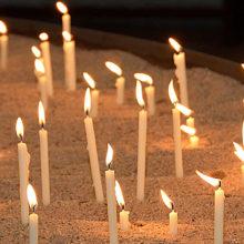 Церковная уния конца ХVI века стала народной трагедией для Беларуси