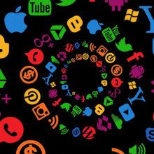 Дети онлайн: о вреде и пользе социальных сетей