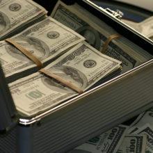 «Гомсельмаш» могут продать за 500 млн долларов