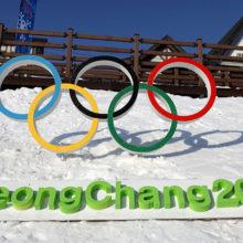 Как экзотичные участники стали героями зимней Олимпиады-2018