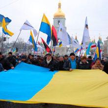 Просите прощения: в Киеве хотят заставить крымчан признать свою вину