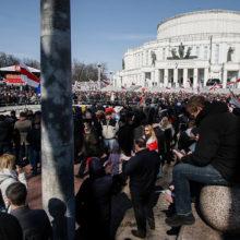 Концерт к 100-летию БНР – не «праздник в гетто», а заявка на будущее