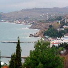 Международный союз электросвязи признал российский статус Крыма