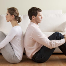 Мужской и женский стресс: в чем разница и как нам понять друг друга