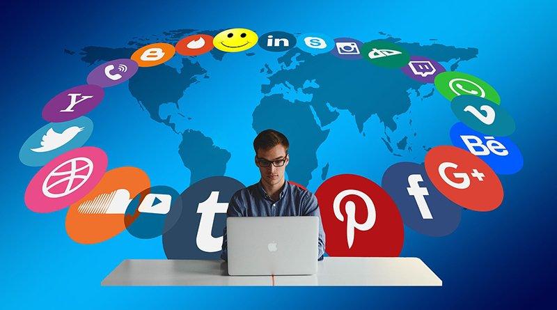 взлом аккаунтов в соцсетях