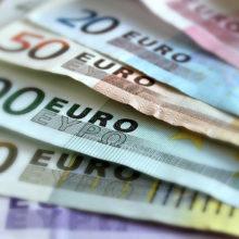 Нацбанк может ограничить выдачу кредитов населению