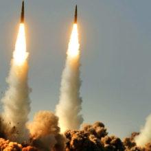 Новая ракета – новая эпоха. Во всём