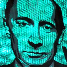 «Нью-йоркер» надеется, что российская молодежь придет в отчаяние
