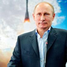 Новейшие виды стратегических вооружений России