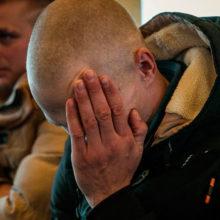 В Речице военком в прессе озвучил  фамилии и адреса уклонистов