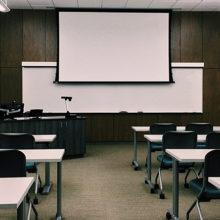 Региональный центр профессионального и карьерного консультирования открылся в Гомеле