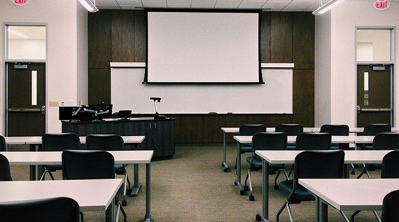 Региональный центр профессионального и карьерного консультирования