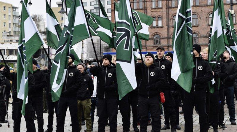 Русофобия по-фински