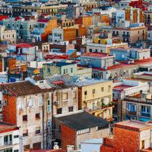 Сдать и снять жилье можно будет по устной договоренности