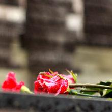 Сегодня Беларусь вспоминает Хатынь