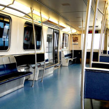 В БЖД изменены правила перевозки пассажиров и багажа