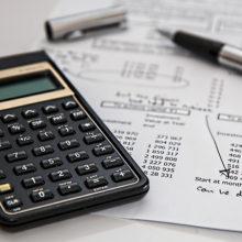 В Беларуси приготовили очередной непопулярный налог
