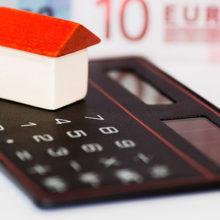 В Беларуси увеличится базовая арендная величина