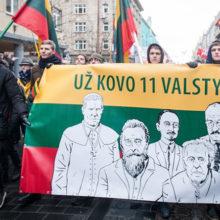 В Польше недовольны «Белсат ТВ» из-за поддержки белорусской оппозиции