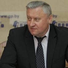 Владимир Дворник: в регионе планируется открыть 700 новых предприятий
