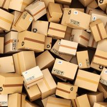 Вступили в силу новые правила ввоза товаров физлицами в страны ЕАЭС