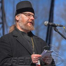 Эскперт: Пресс-секретарь Белорусского Экзархата «опроверг» святого Патриарха Тихона
