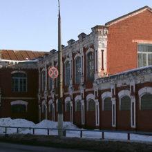 Компания из КНР решила судиться с белорусской налоговой из-за сорванной модернизации бумажной фабрики в Добруше