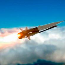 Военно-космический привод России