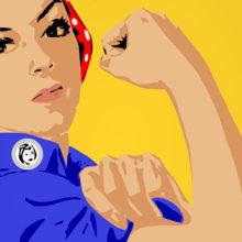 Александр Бабук: женская эмансипация как нравственная угроза