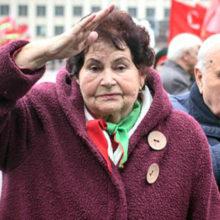100 лет в обед: оппозиционные левые просыпаются
