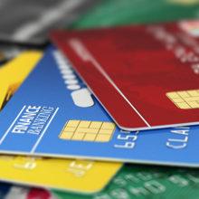 28 апреля могут не работать некоторые банковские карточки