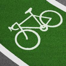 29 апреля в Гомеле пройдет открытие велосезона