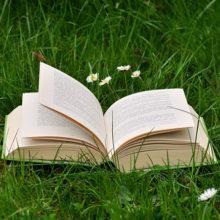 42 книги, которые сделают вас лучше (и их суть в одной фразе)